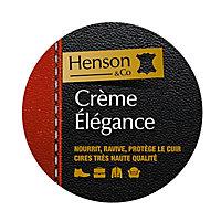 Crème élégance soin Incolore 50 ml