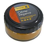 Crème élégance soin Marron clair 50 ml