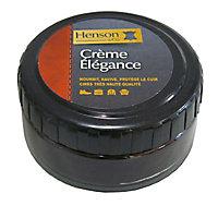 Crème élégance soin Noir 50 ml