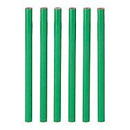 Crayon de maçon - 6 pièces