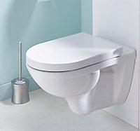 Cuvette WC suspendu Collection Villeroy & Boch