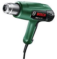 Décapeur EasyHeat 500 Bosch