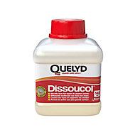 Décolleur Papier Peint Quelyd Dissoucol 250 ml