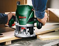 Défonceuse Bosch POF 1400 ACE 1400W + 6 fraises