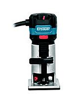 Défonceuse Erbauer EPR710 710W