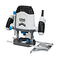 Défonceuse MacAllister MSR1200 1200W