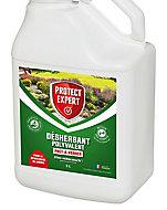 Désherbant polyvalent prêt à l'emploi Protect Expert 5L