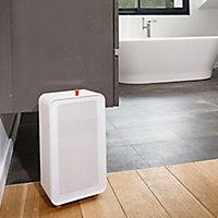 Déshumidificateur d'air à effet Peltier Orain 750ML/J