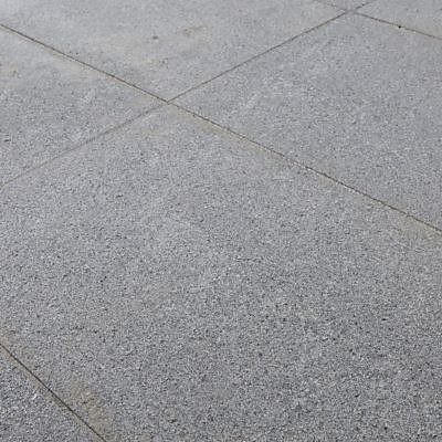 Dalle Granit 60 X 40 Cm Ep 2 Cm Castorama