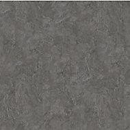 Dalle Starfloor Clic Ultimate Stone Tarkett 31 x 61 cm