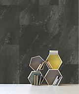 Dalles murales GX WALL+ 30 x 60 cm noir