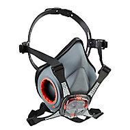 Demi-masque sans filtre 4301 JSP