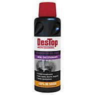 Destop PRO déboucheur gel 900ml
