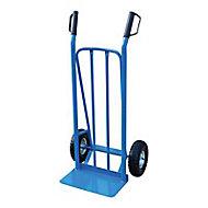 Diable charge lourde Mac Allister 250 kg