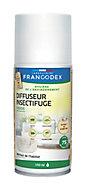 Diffuseur insectifuge habitat 150ml