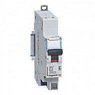 Disjoncteur Automatique 2A Legrand