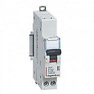 Disjoncteur Automatique 32A Legrand