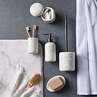 Distributeur de savon Europia