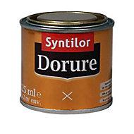 Dorure bronze patine Syntilor 125ml
