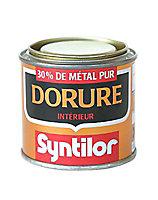 Dorure or riche Syntilor 125ml