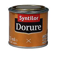 Dorure vieil or Syntilor 125ml