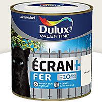DULUX ECRAN+ FER BLANC PUR 0L5