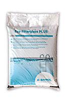 Eco Filterglass BAYROL 11 kg grade 1