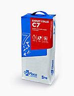 Enduit colle multi-usage Placo C7