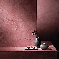 Enduit décoratif à teinter Comme la pierre le Tadelakt