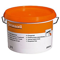 Enduit de lissage Fermacell 3,6 kg