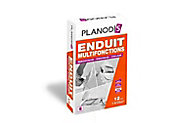 Enduit multifonction Planodis 12kg