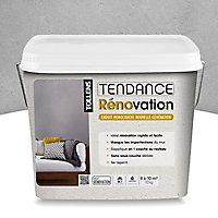 Enduit tendance de rénovation béton 10kg