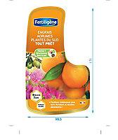 Engrais agrumes et plantes méditerranéennes tout prêt Fertiligène 1L