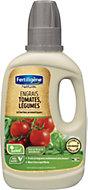 Engrais tomates UAB Fertiligène 480ml