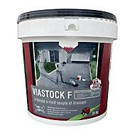 Enrobé à froid Viastock noir 25kg