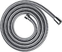 Ensemble douchette et flexible 1,75m HansGrohe Mariflex