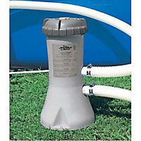 Epurateur à cartouche Intex 2,7 m³/h
