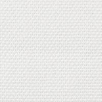 Fibre de verre maille/tissage à peindre Diall 100g/m² L.25 m (Vendu au rouleau)