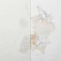 Fibre de verre maille/tissage à peindre DIALL 180g/m² L.25 m (Vendu au rouleau)