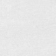 Fibre de verre maille/tissage à peindre plafond DIALL 135g/m² L.25 m (Vendu au rouleau)