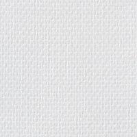 Fibre de verre maille/tissage prépeint DIALL 135g/m² L.25 m (Vendu au rouleau)