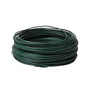 Fil de tension Blooma vert ø2,4 mm L.100 m