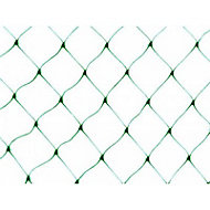 Filet De Protection Oiseau Nortene 2 X 10 M Castorama