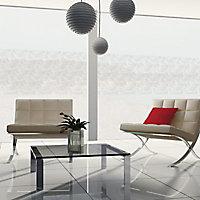 Film occultant adhésif pour vitre d-c-fix® Tara 2m x 0.45m