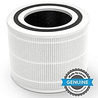 Filtre pour purificateur d'air Core 300-RAC