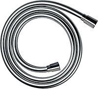 Flexible de douche Hansgrohe Isiflex 1m50