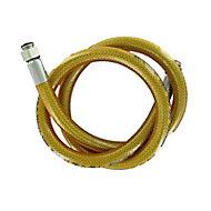 Flexible pour butane et propane 1.5m Comap