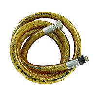 Flexible pour butane et propane 2m Comap