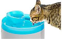 Fontaine à eau 2L