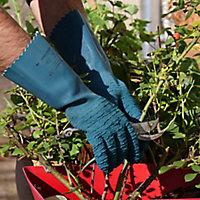 Gants de jardin spécial petits épineux Rostaing Taille 9 (L)